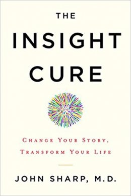 The Insight Cure